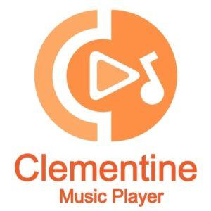 Clementine, alternativa a Windows Media Player