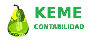 Keme logo