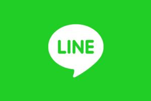 Line, alternativa al Whatsapp