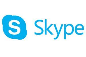 Skype, Whatsapp para Blackberry