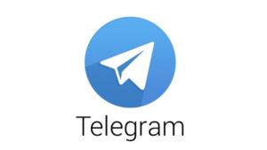Telegram, alternativa a Whatsapp