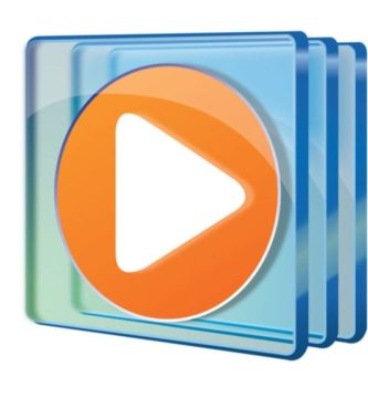 Alternativas a Windows Media Player