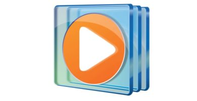 Alternativas a Windows Media Player