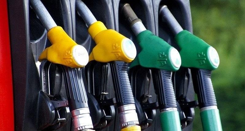 alternativas a la gasolina