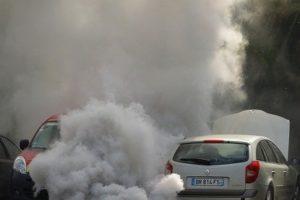 alternativas ecológicas a la gasolina