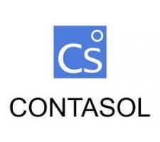 Contasol, alternativas gratuitas a Contaplus