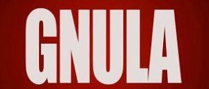 gnula logo