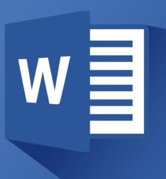 alternativas a Microsoft Word