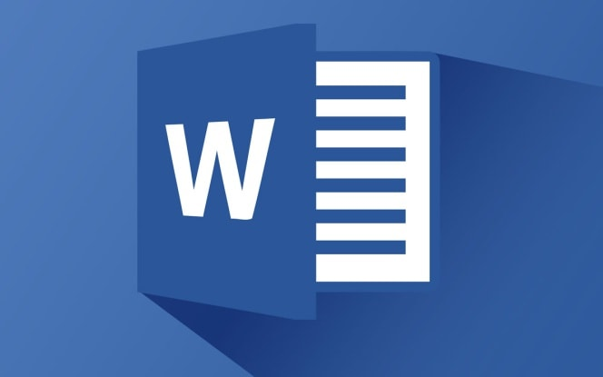 alternativas a Microsoft Word