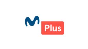 Movistar Plus Line