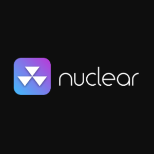 nuclear, alternativa a spotify para linux