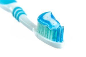 alternativas a la pasta de dientes