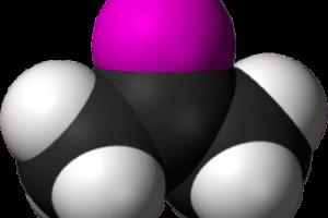 acetoneISO, alternativas a Daemon Tools para Linux