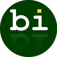 bibisco logo