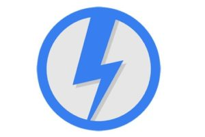 alternativas a Daemon Tools