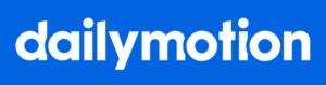 dailymotion, alternativas a Youtube