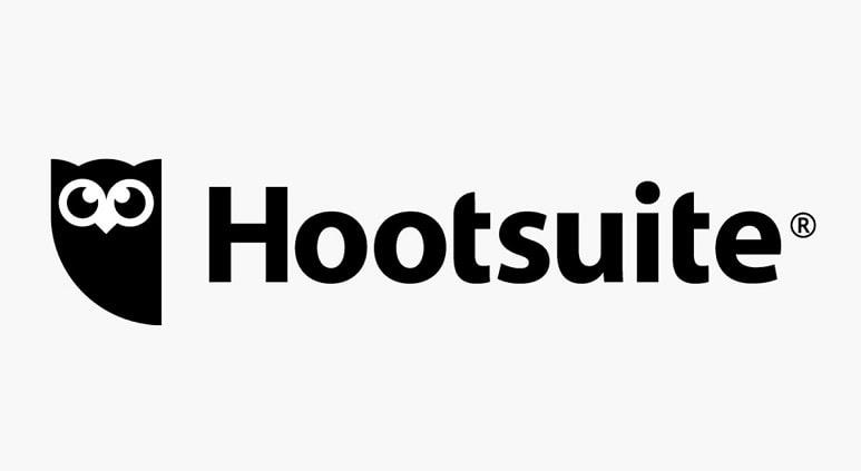 alternativas a Hootsuite