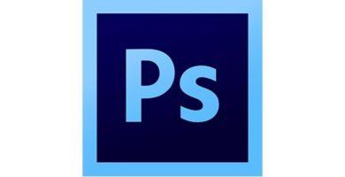 alternativas a Photoshop