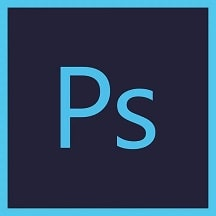 alternativas a Photoshop, alternativas a Lightroom