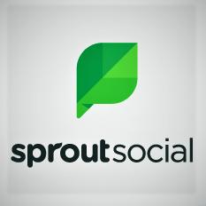 sprout social, alternativas a Hootsuite