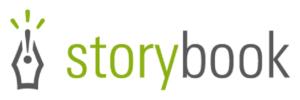 oStoryBook