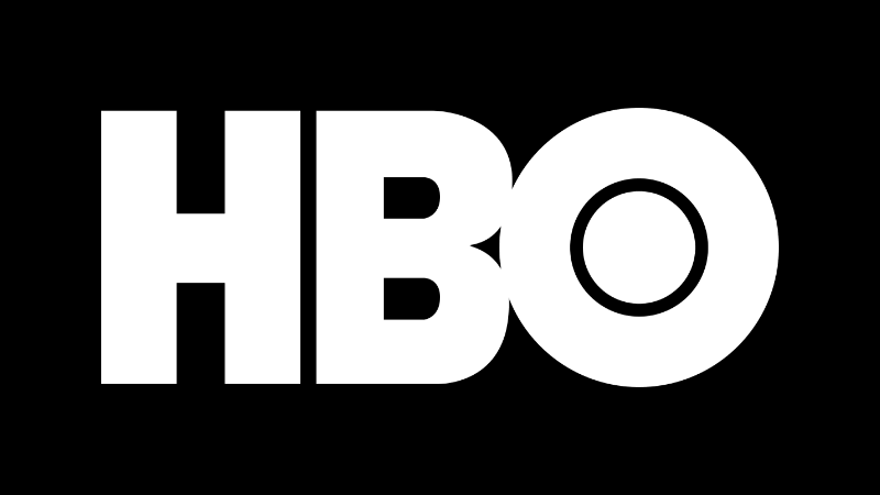 alternativas a HBO