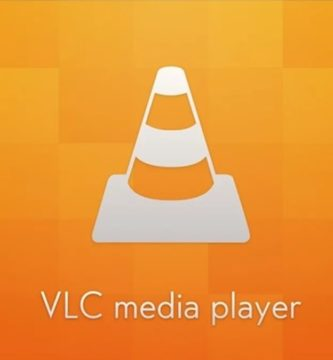 alternativas a VLC Media Player