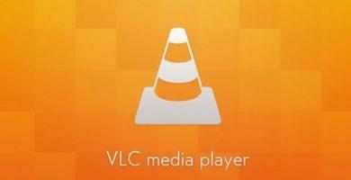 alternativas a VLC Media Player