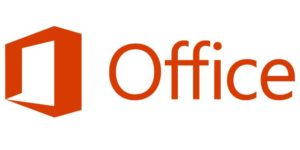 Alternativas a Microsoft Office
