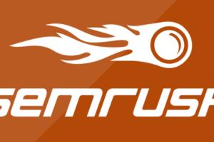 alternativas a Semrush