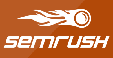 alternativas a Semrush