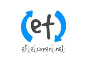 alternativas a Elitetorrent