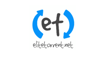 alternativas a Elitetorrent