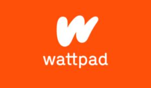 wattpad escribir libros online