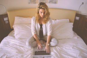 escribir libros online