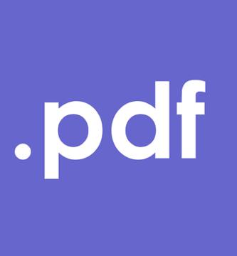lector pdf alternativas