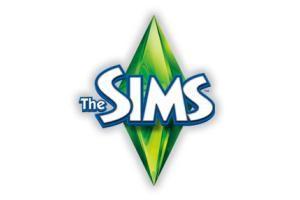 Los Sims Logo