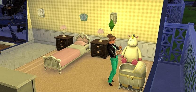 Los Mejores Retos De Los Sims 4 Actualizado A 2020