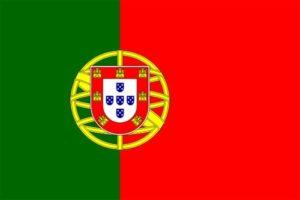 aprender portugués online