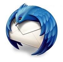 Thunderbird, mejores alternativas a outlook