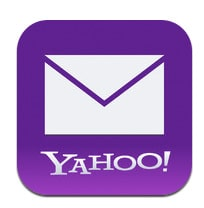 yahoo mail, alternativas a outlook gratis
