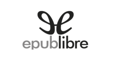 alternativas a epublibre