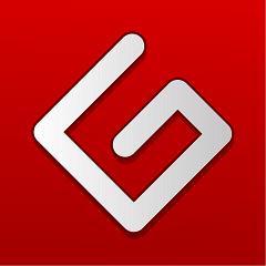 proyecto gutenberg logo