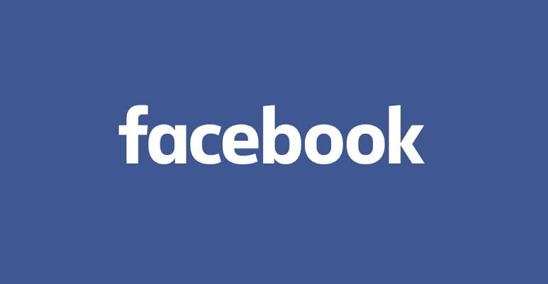 mejores alternativas a facebook gratis