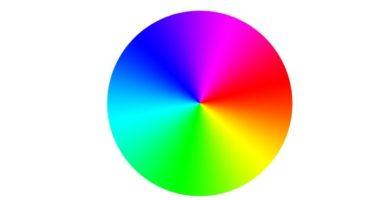 colorimetría: qué color te sienta bien