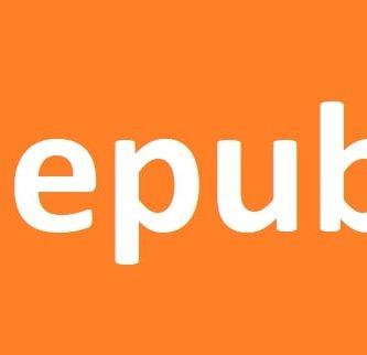 Lector Epub