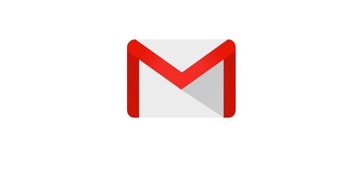 mejores alternativas a gmail