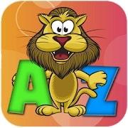 Aprende a Leer, aplicación de lectura para niños