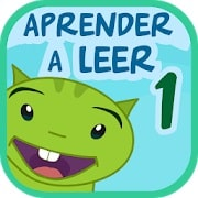 Leo con Grin app