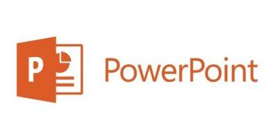 mejores alternativas a powerpoint
